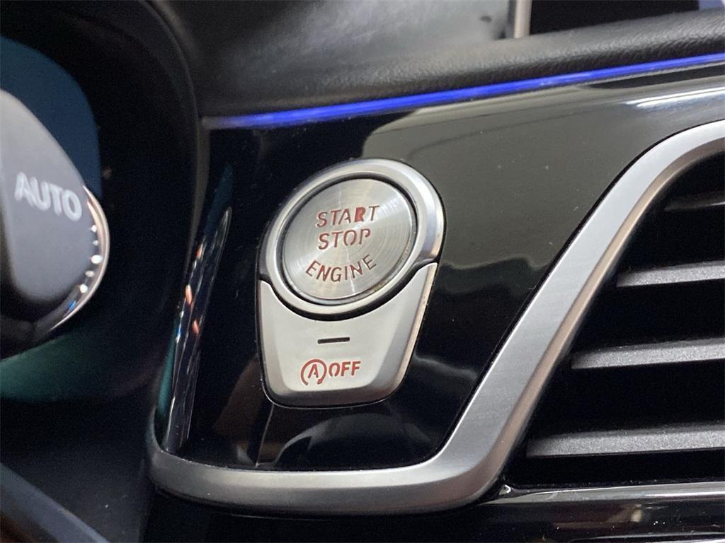 Used 2016 BMW 7 Series 750i xDrive for sale Sold at Gravity Autos Marietta in Marietta GA 30060 30