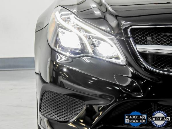 Used 2017 Mercedes-Benz E-Class E 400 for sale Sold at Gravity Autos in Roswell GA 30076 4
