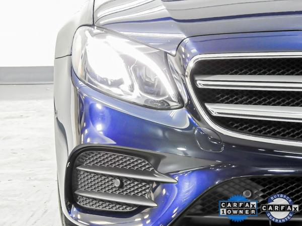 Used 2017 Mercedes-Benz E-Class E 300 for sale $27,976 at Gravity Autos in Roswell GA 30076 3