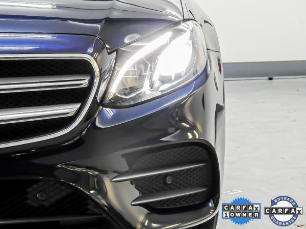 Used 2017 Mercedes-Benz E-Class E 300 for sale $27,976 at Gravity Autos in Roswell GA 30076 4