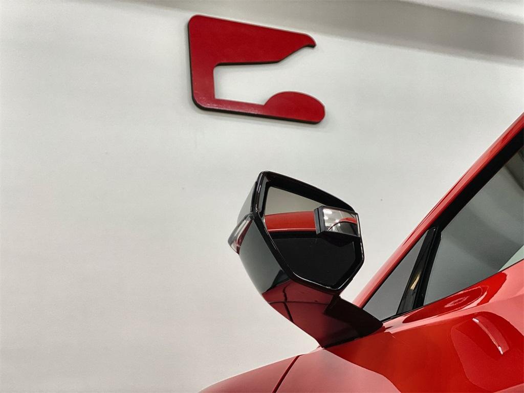 Used 2020 Chevrolet Corvette Stingray for sale $101,888 at Gravity Autos Marietta in Marietta GA 30060 17