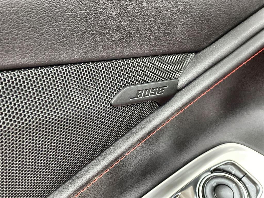 Used 2020 Chevrolet Corvette Stingray for sale $101,888 at Gravity Autos Marietta in Marietta GA 30060 24