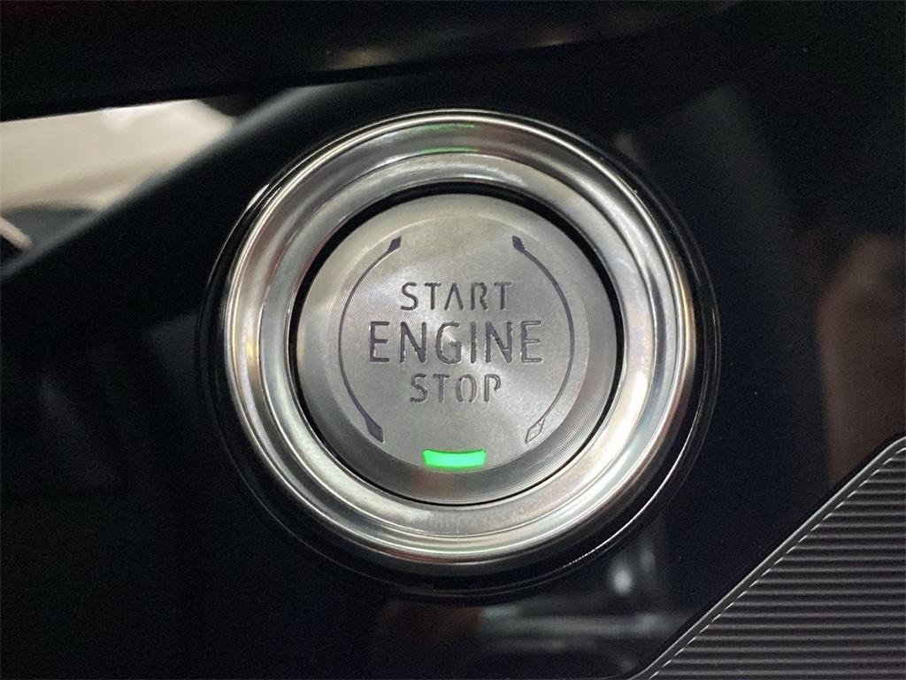 Used 2020 Chevrolet Corvette Stingray for sale $101,888 at Gravity Autos Marietta in Marietta GA 30060 30