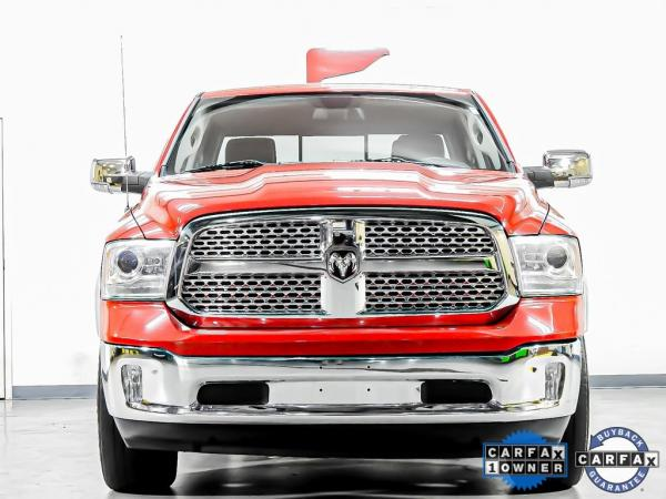 Used 2013 Ram 1500 Laramie for sale $20,530 at Gravity Autos in Roswell GA 30076 2