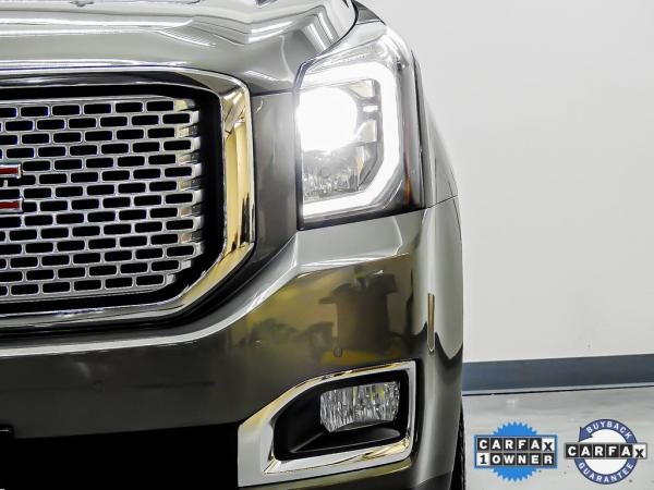 Used 2017 GMC Yukon Denali for sale $46,018 at Gravity Autos in Roswell GA 30076 4