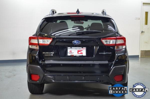 Used 2018 Subaru Crosstrek 2.0i Limited for sale $19,994 at Gravity Autos in Roswell GA 30076 3