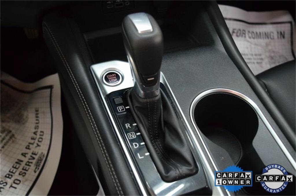 Used 2019 Nissan Altima 2.5 Platinum for sale Sold at Gravity Autos Marietta in Marietta GA 30060 22