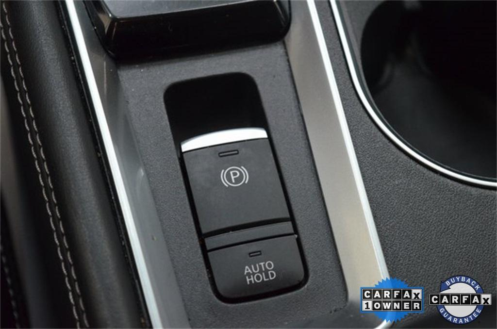 Used 2019 Nissan Altima 2.5 Platinum for sale Sold at Gravity Autos Marietta in Marietta GA 30060 23
