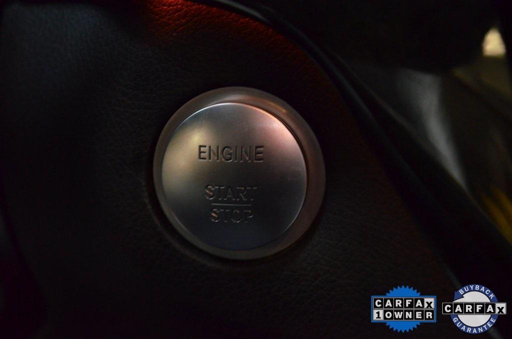 Used 2017 Mercedes-Benz GLS GLS 450 for sale Sold at Gravity Autos Marietta in Marietta GA 30060 24