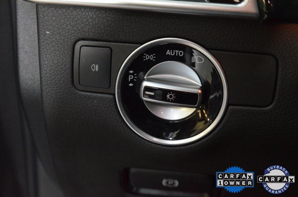 Used 2017 Mercedes-Benz GLS GLS 450 for sale Sold at Gravity Autos Marietta in Marietta GA 30060 28