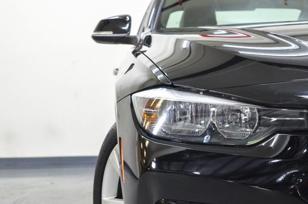 Used 2016 BMW 3 Series 328i xDrive for sale Sold at Gravity Autos Marietta in Marietta GA 30060 10