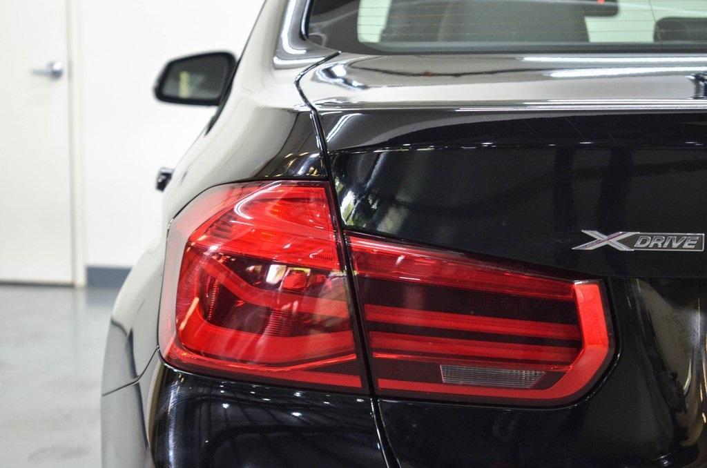 Used 2016 BMW 3 Series 328i xDrive for sale Sold at Gravity Autos Marietta in Marietta GA 30060 14