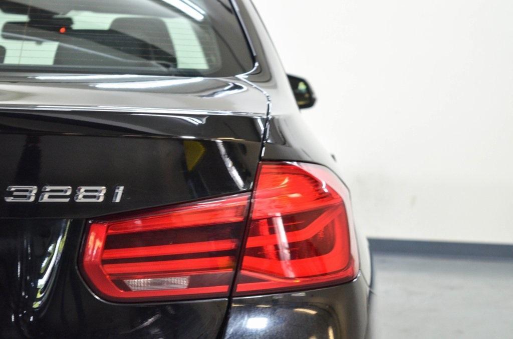 Used 2016 BMW 3 Series 328i xDrive for sale Sold at Gravity Autos Marietta in Marietta GA 30060 15