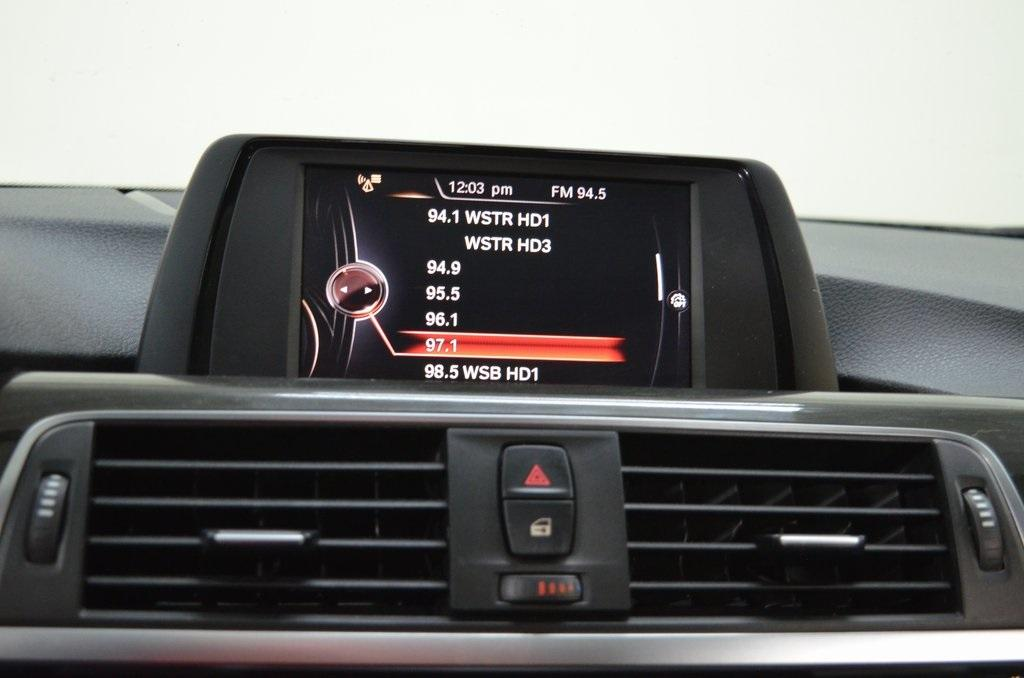 Used 2016 BMW 3 Series 328i xDrive for sale Sold at Gravity Autos Marietta in Marietta GA 30060 20