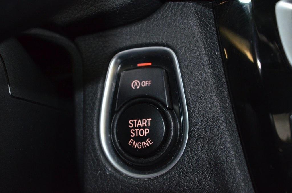 Used 2016 BMW 3 Series 328i xDrive for sale Sold at Gravity Autos Marietta in Marietta GA 30060 22