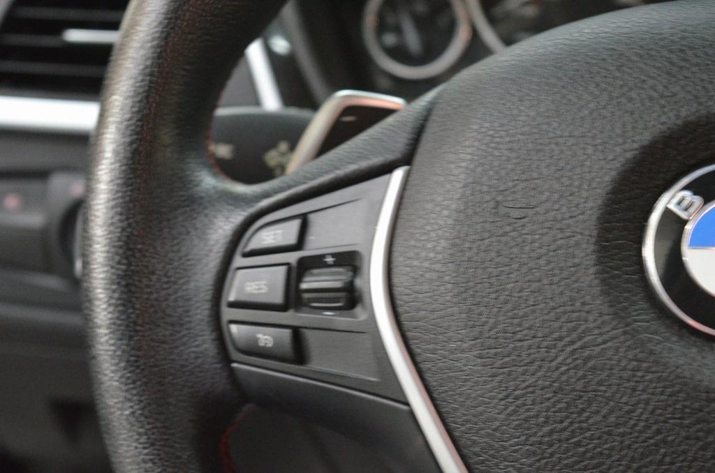 Used 2016 BMW 3 Series 328i xDrive for sale Sold at Gravity Autos Marietta in Marietta GA 30060 23