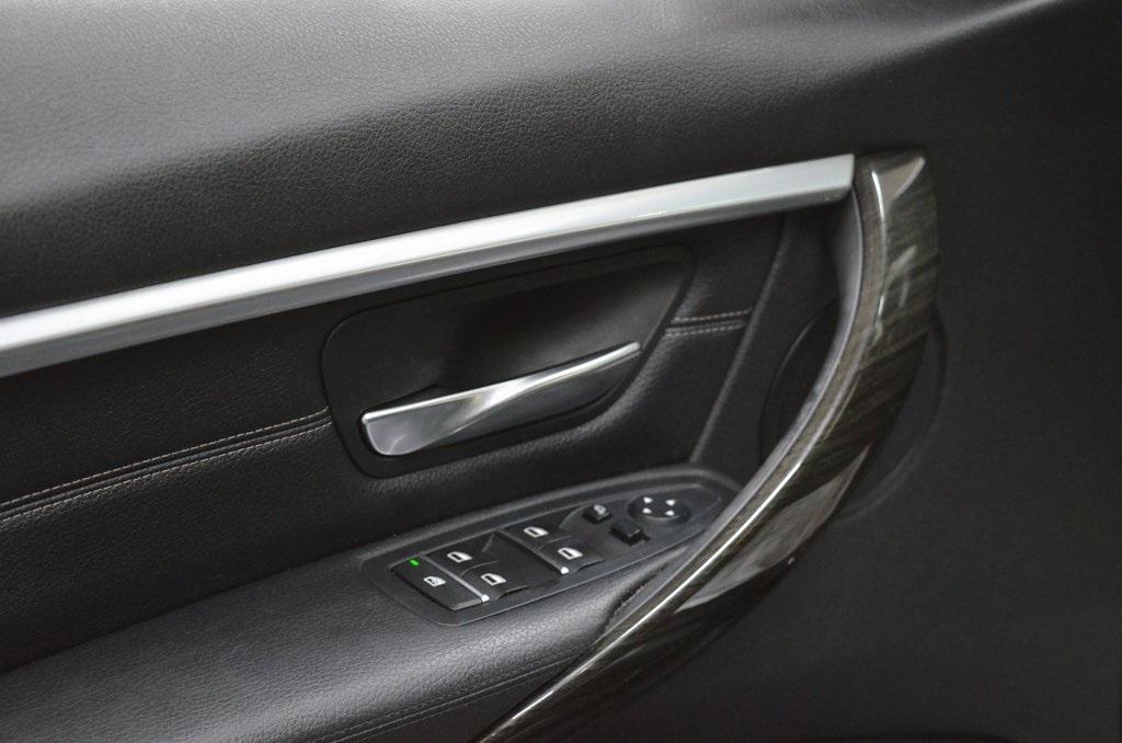 Used 2016 BMW 3 Series 328i xDrive for sale Sold at Gravity Autos Marietta in Marietta GA 30060 28