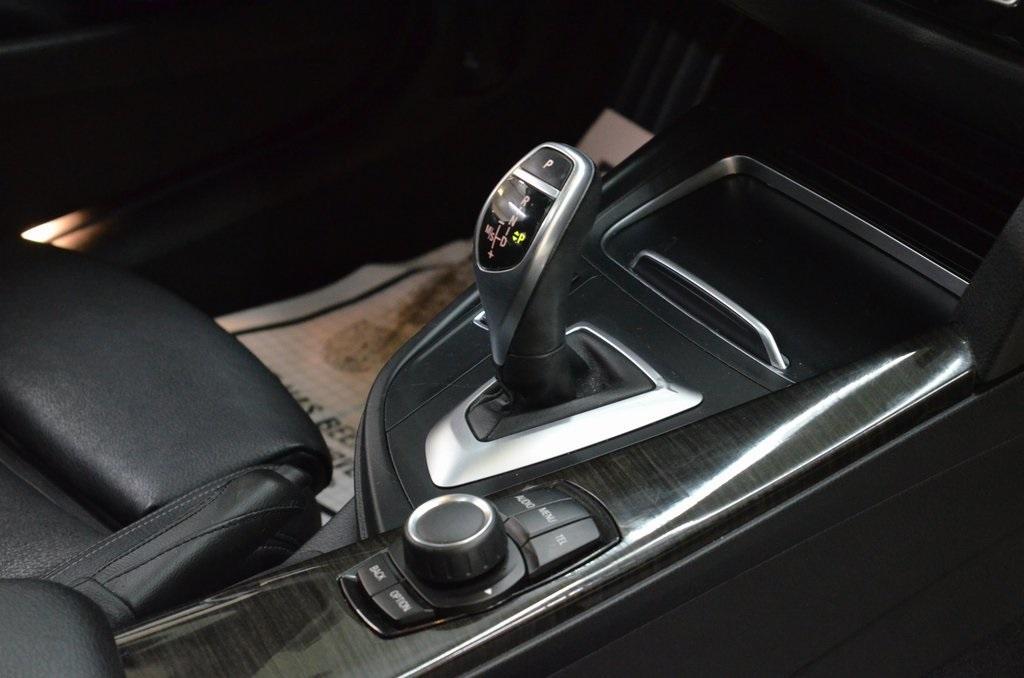 Used 2016 BMW 3 Series 328i xDrive for sale Sold at Gravity Autos Marietta in Marietta GA 30060 35