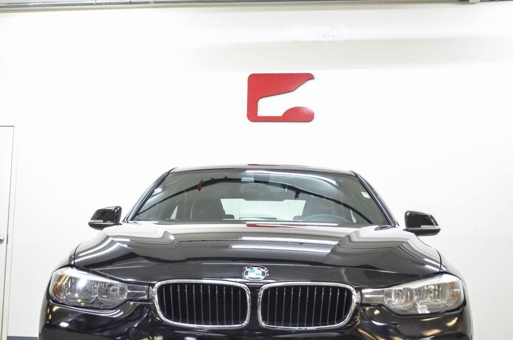 Used 2016 BMW 3 Series 328i xDrive for sale Sold at Gravity Autos Marietta in Marietta GA 30060 5