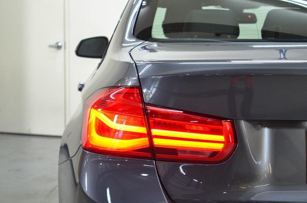 Used 2018 BMW 3 Series 330i for sale Sold at Gravity Autos Marietta in Marietta GA 30060 15