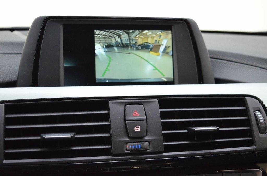 Used 2018 BMW 3 Series 330i for sale Sold at Gravity Autos Marietta in Marietta GA 30060 21