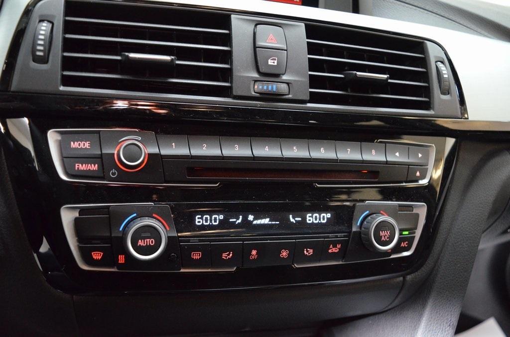 Used 2018 BMW 3 Series 330i for sale Sold at Gravity Autos Marietta in Marietta GA 30060 22