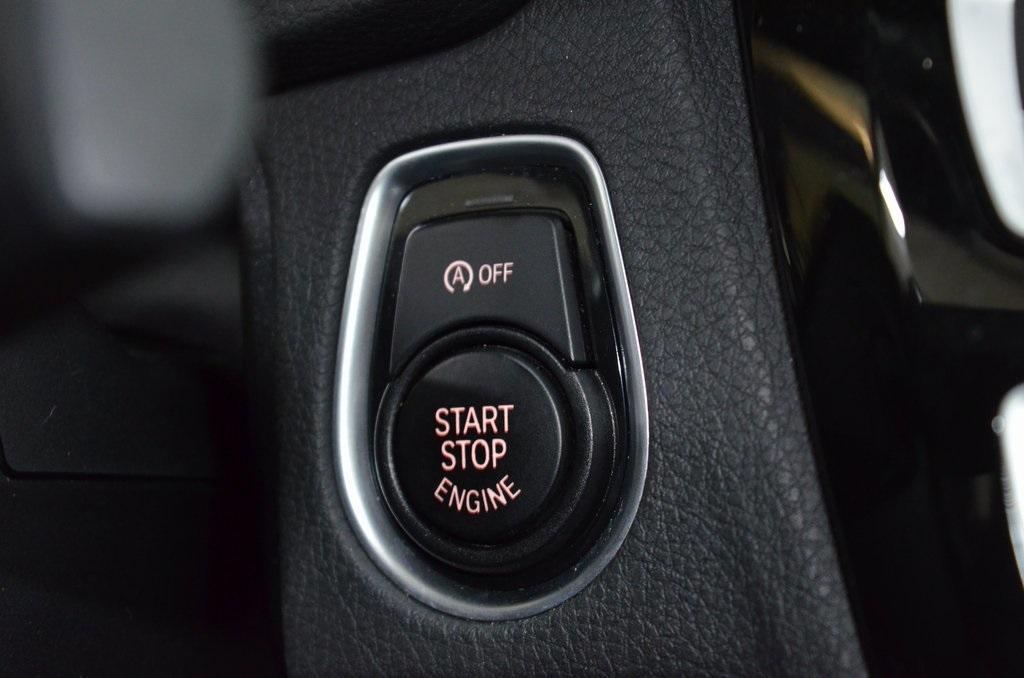 Used 2018 BMW 3 Series 330i for sale Sold at Gravity Autos Marietta in Marietta GA 30060 25