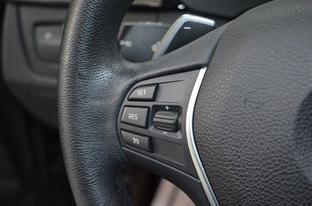 Used 2018 BMW 3 Series 330i for sale Sold at Gravity Autos Marietta in Marietta GA 30060 26