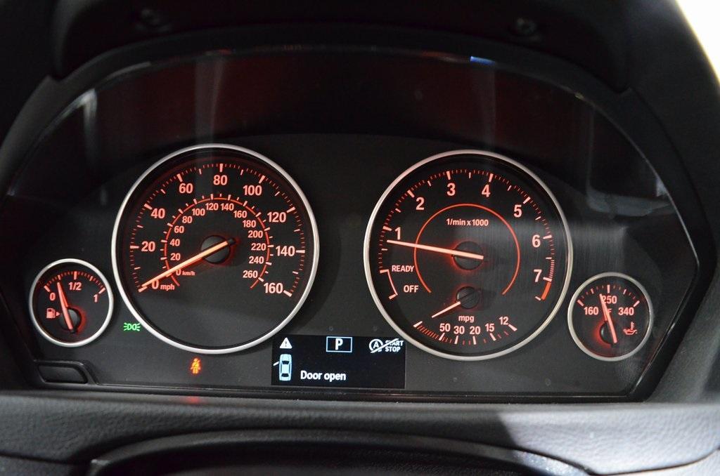 Used 2018 BMW 3 Series 330i for sale Sold at Gravity Autos Marietta in Marietta GA 30060 28