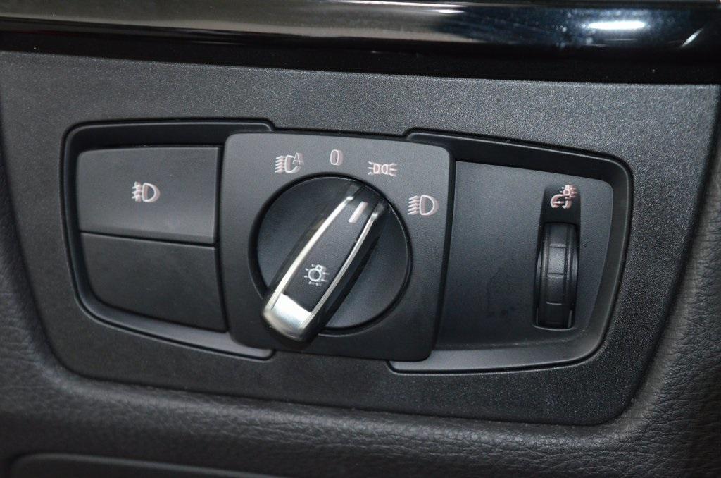 Used 2018 BMW 3 Series 330i for sale Sold at Gravity Autos Marietta in Marietta GA 30060 29
