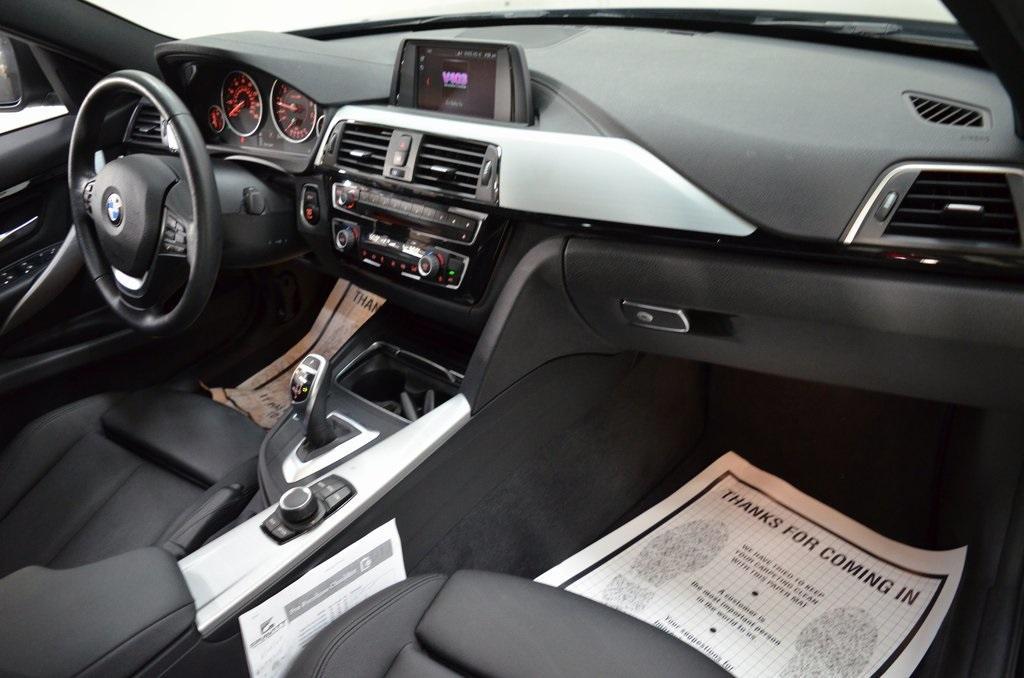 Used 2018 BMW 3 Series 330i for sale Sold at Gravity Autos Marietta in Marietta GA 30060 37