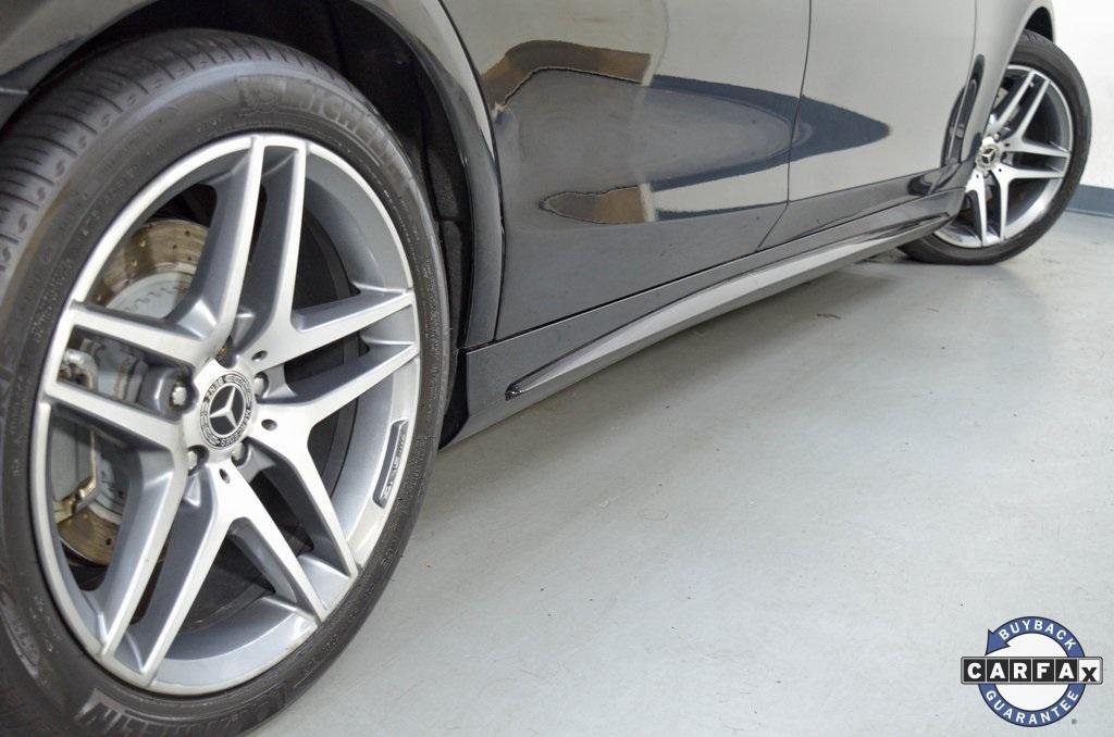Used 2018 Mercedes-Benz S-Class S 450 for sale Sold at Gravity Autos Marietta in Marietta GA 30060 16