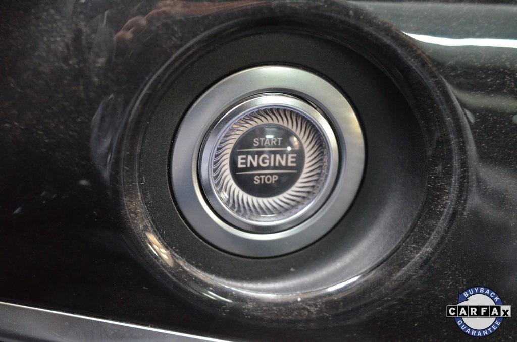 Used 2018 Mercedes-Benz S-Class S 450 for sale Sold at Gravity Autos Marietta in Marietta GA 30060 23