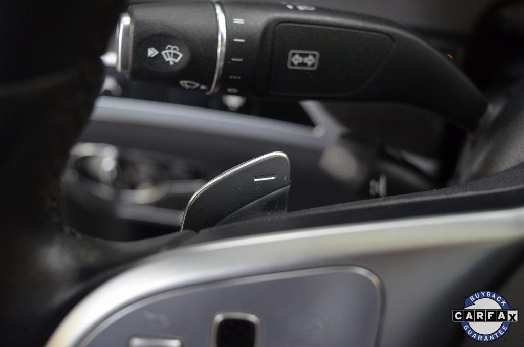 Used 2018 Mercedes-Benz S-Class S 450 for sale Sold at Gravity Autos Marietta in Marietta GA 30060 27