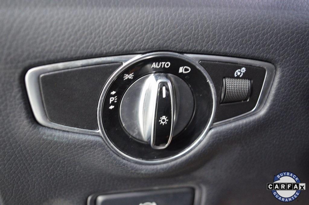 Used 2018 Mercedes-Benz S-Class S 450 for sale Sold at Gravity Autos Marietta in Marietta GA 30060 30