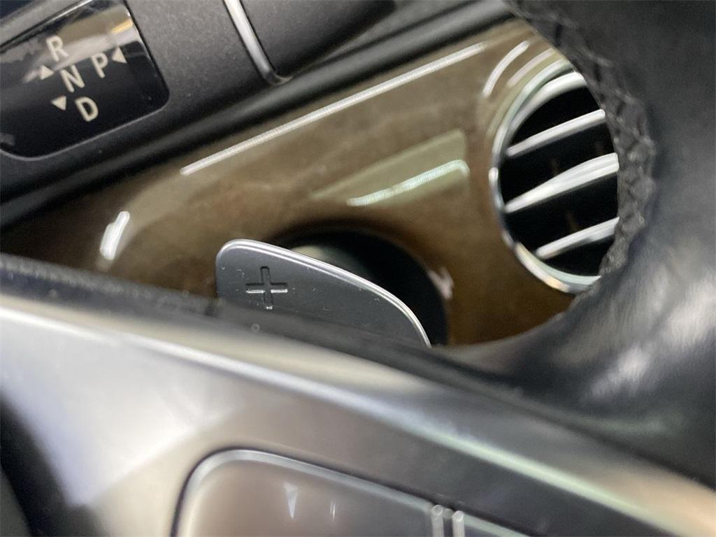 Used 2015 Mercedes-Benz S-Class S 550 for sale Sold at Gravity Autos Marietta in Marietta GA 30060 24
