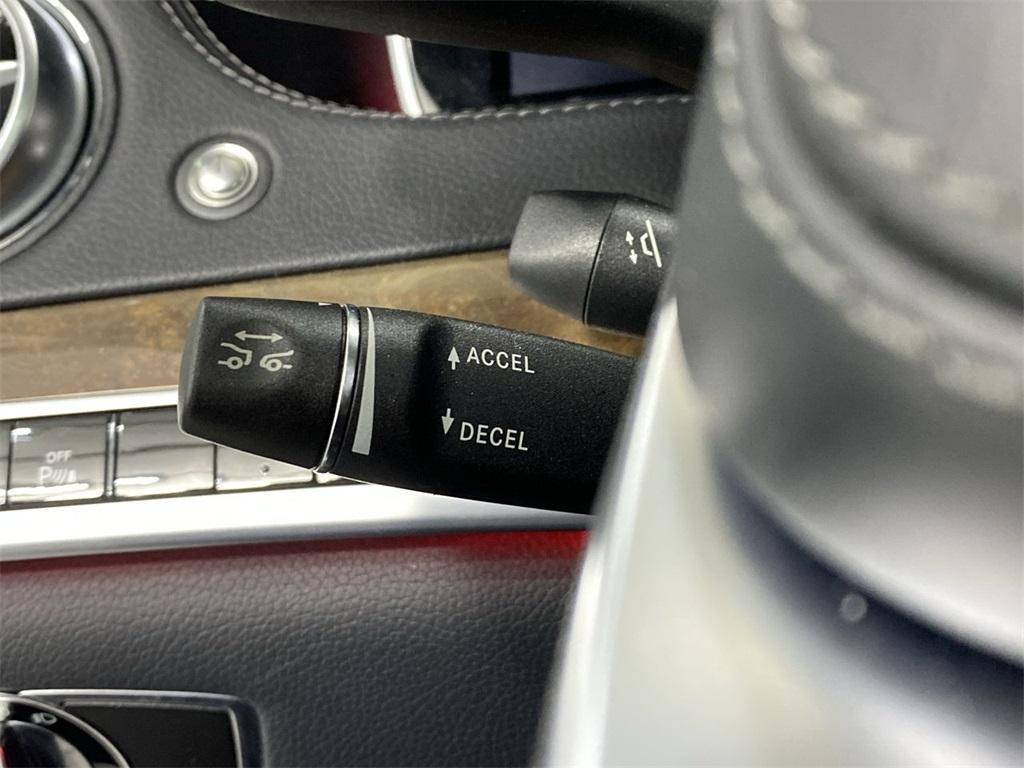 Used 2015 Mercedes-Benz S-Class S 550 for sale Sold at Gravity Autos Marietta in Marietta GA 30060 25