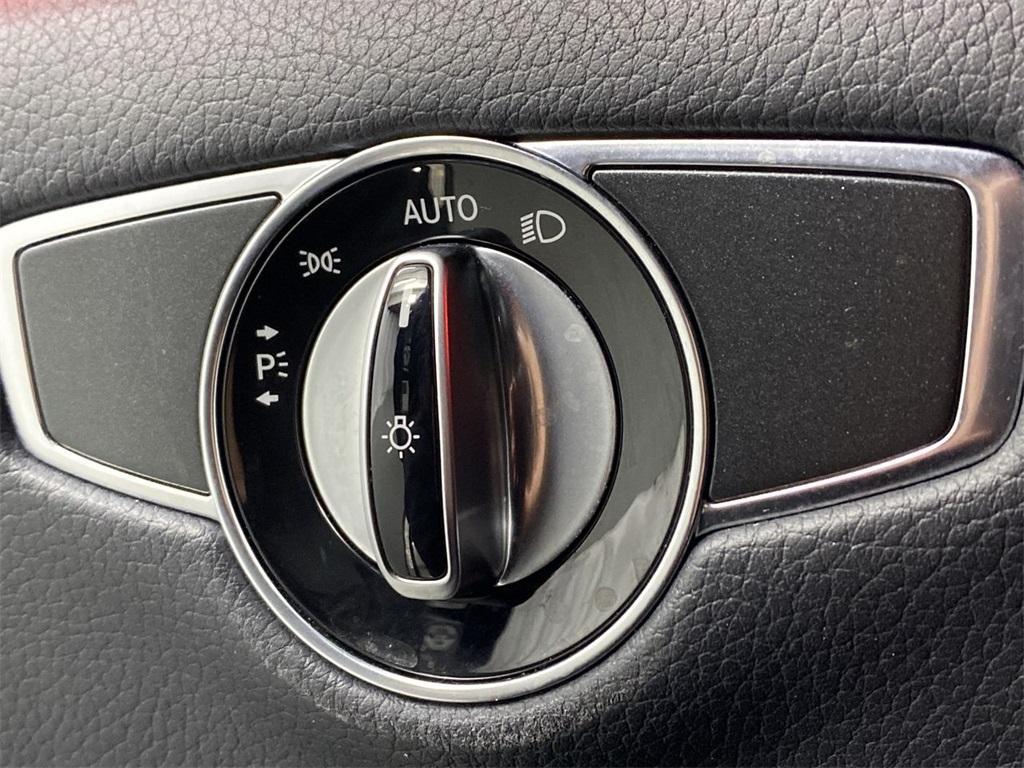 Used 2015 Mercedes-Benz S-Class S 550 for sale Sold at Gravity Autos Marietta in Marietta GA 30060 28