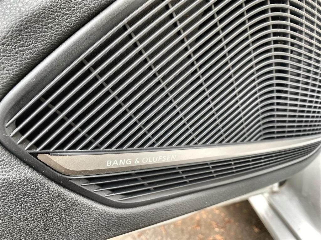Used 2018 Audi A4 2.0T for sale Sold at Gravity Autos Marietta in Marietta GA 30060 27