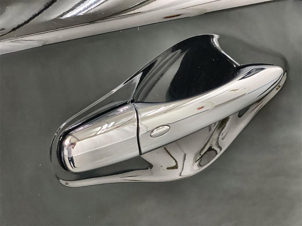 Used 2017 INFINITI QX60 for sale Sold at Gravity Autos Marietta in Marietta GA 30060 14