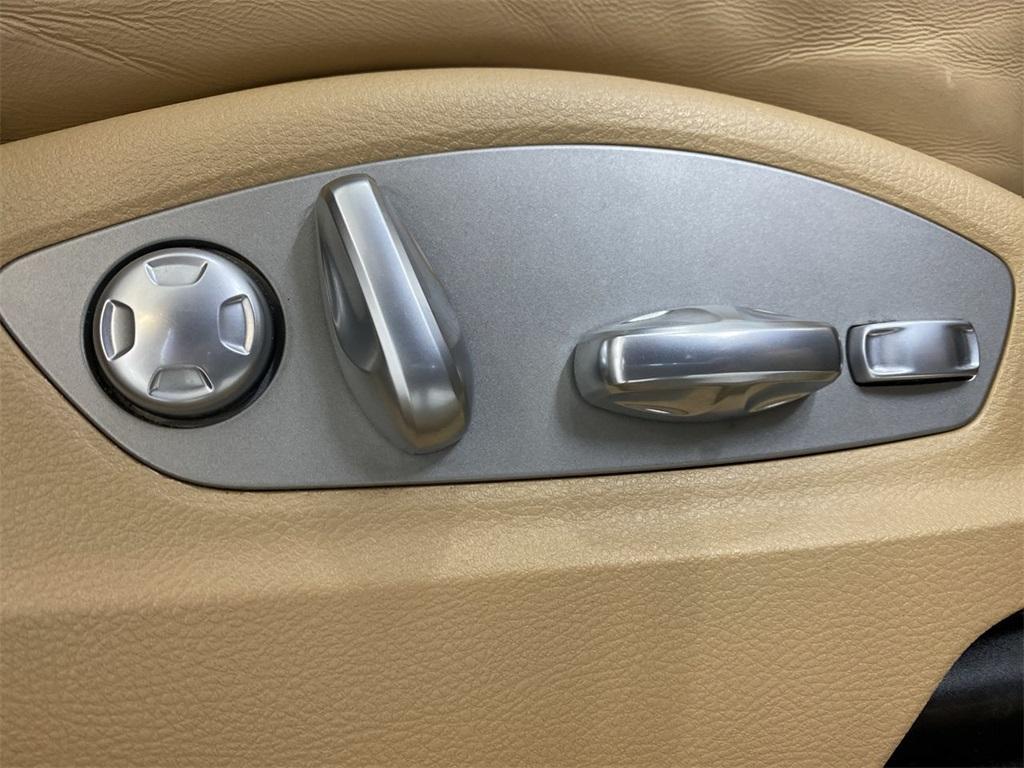 Used 2017 Porsche Macan for sale Sold at Gravity Autos Marietta in Marietta GA 30060 19