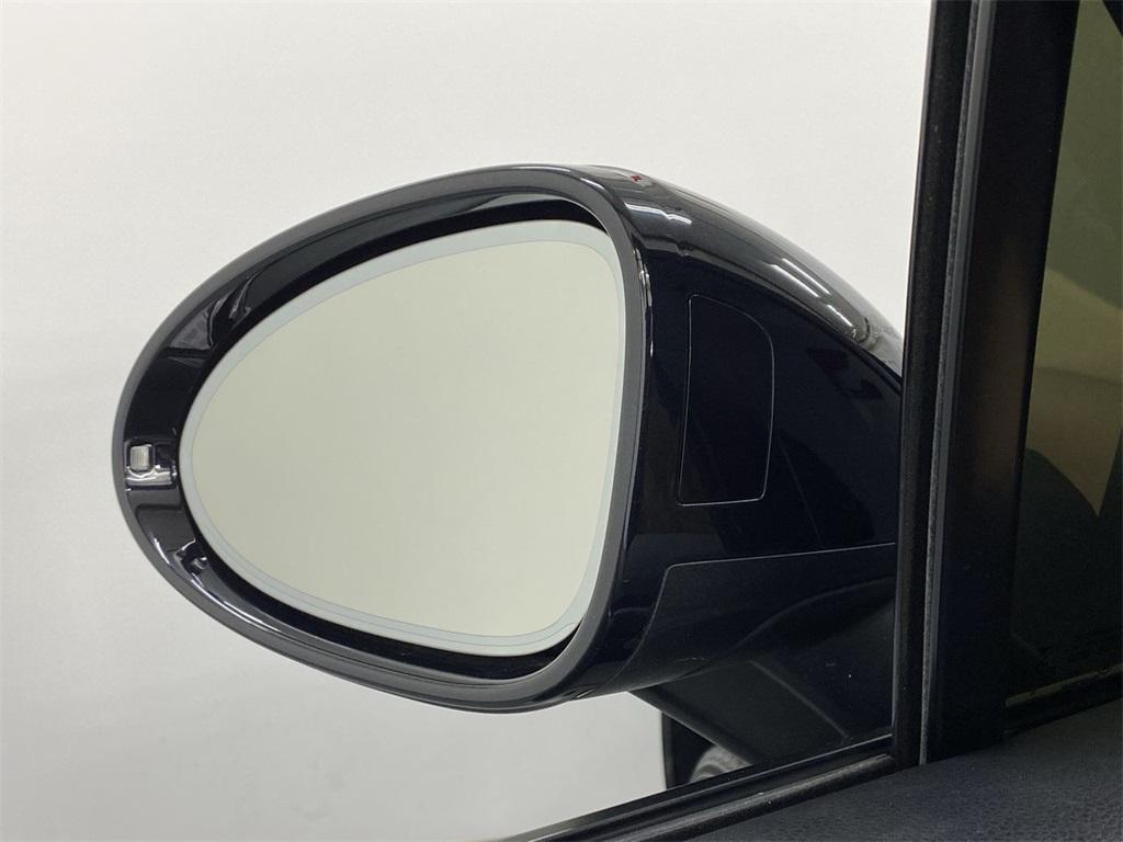 Used 2017 Porsche Macan for sale Sold at Gravity Autos Marietta in Marietta GA 30060 22