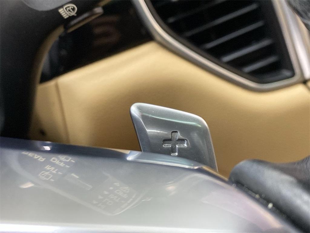 Used 2017 Porsche Macan for sale Sold at Gravity Autos Marietta in Marietta GA 30060 24