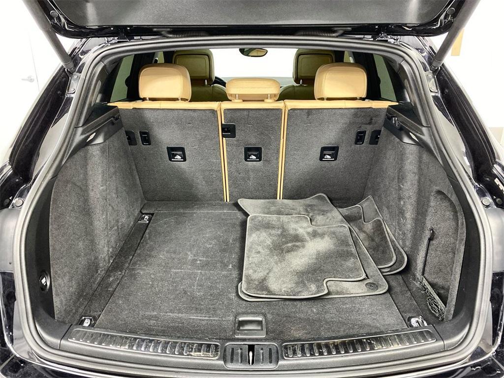 Used 2017 Porsche Macan for sale Sold at Gravity Autos Marietta in Marietta GA 30060 43
