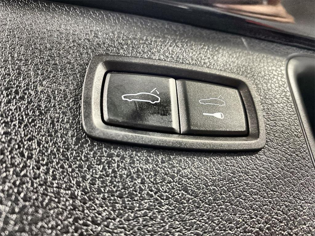 Used 2017 Porsche Macan for sale Sold at Gravity Autos Marietta in Marietta GA 30060 44