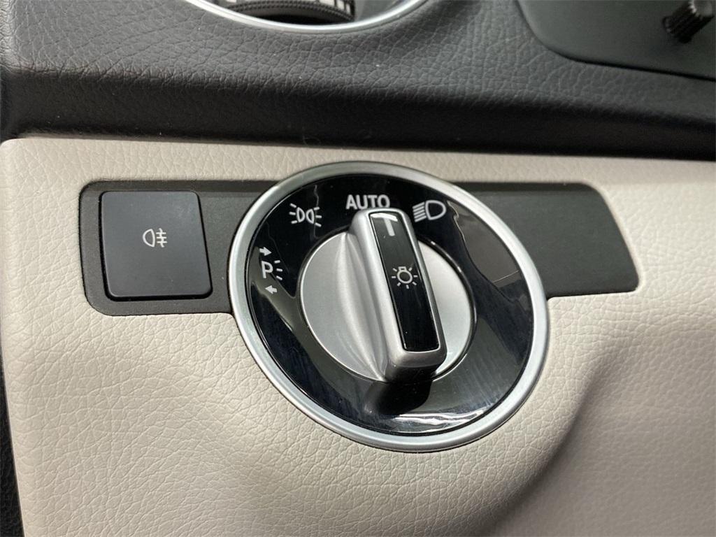 Used 2015 Mercedes-Benz C-Class C 250 for sale Sold at Gravity Autos Marietta in Marietta GA 30060 27