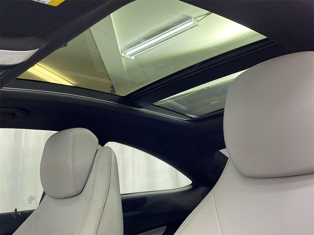 Used 2015 Mercedes-Benz C-Class C 250 for sale Sold at Gravity Autos Marietta in Marietta GA 30060 36