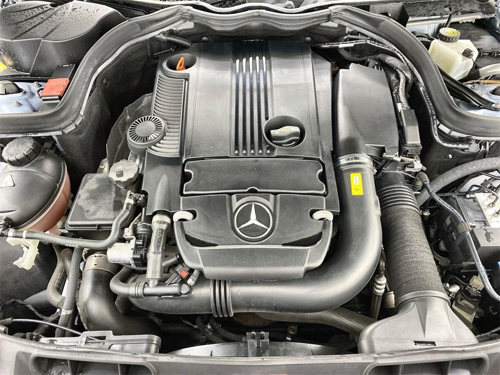 Used 2015 Mercedes-Benz C-Class C 250 for sale Sold at Gravity Autos Marietta in Marietta GA 30060 42