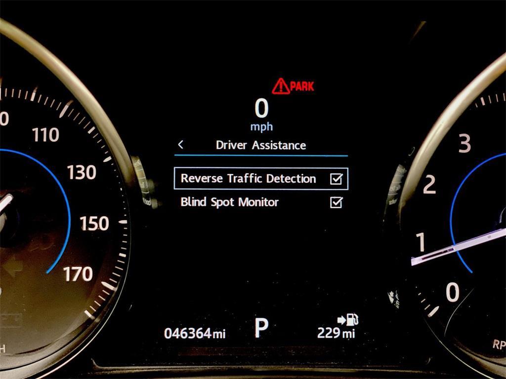 Used 2017 Jaguar XE 25t Prestige for sale Sold at Gravity Autos Marietta in Marietta GA 30060 29
