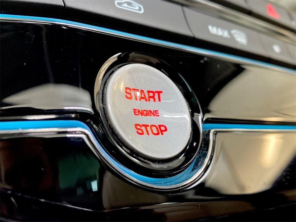 Used 2017 Jaguar XE 25t Prestige for sale Sold at Gravity Autos Marietta in Marietta GA 30060 30